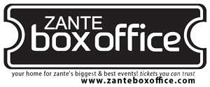 zanteboxoffice-logo