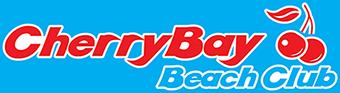 CherryBay